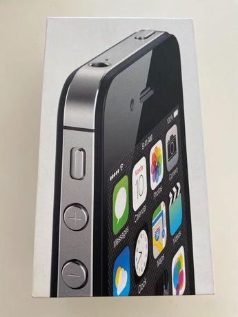 iPhone 4 Branco 8GB