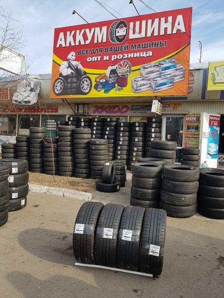 235/45 R19 Bridgestone 225 245 255 50 55 60 R20 R18 R17 шины резина