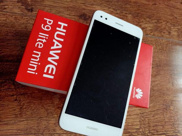 Telefon Huawei P9 Lite Mini