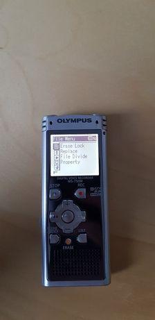 Dyktafon Olympus WS-750M