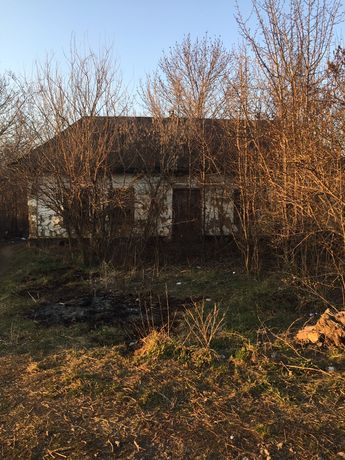 Продам будинок в Чечельнику