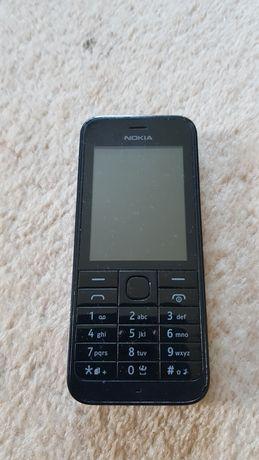 Nokia 220 bez simlocka ba budowę