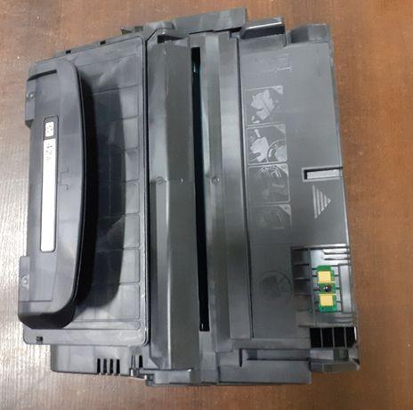 Toner HP 42A Q5942a - ORYGINAŁ