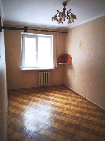 ул. Г. Севастополя,25.Отрадный.2-комнатная квартира.