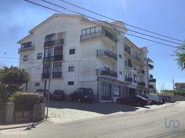Apartamento - 126 m² - T3