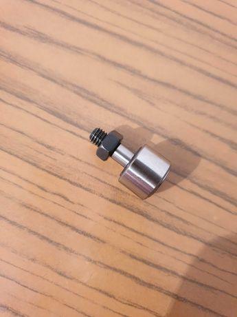Rolki toczne CNC łożyska THK CF5UUA