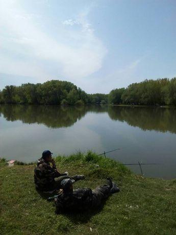 Продаётся дом на берегу реки Турунчук в селе Троицкое Одесской обл
