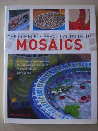 guia pratico dos mosaicos casa jardim