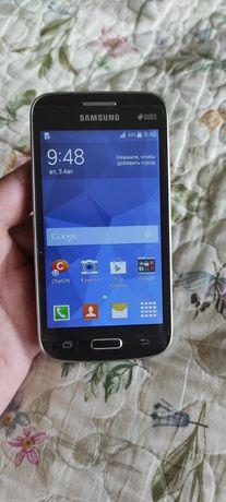 Samsung g350e в отличном состоянии 2сим