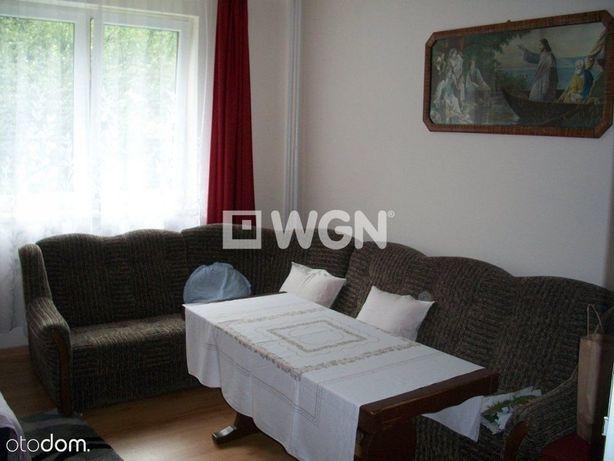 Dom, 480 m², Cieszyn