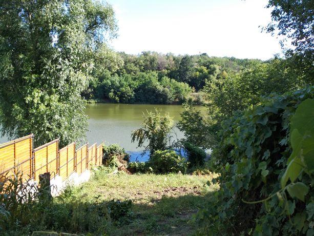 ТЕРМІНОВО! Продам будинок біля озера в місті Умань