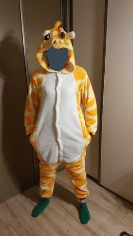 Piżama,strój,kostium,przebranie