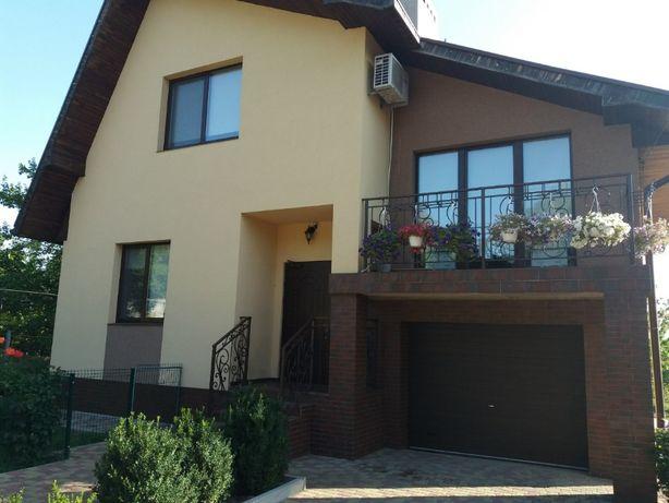 Продам дом 148 кв. м., Краснополье, Днепр