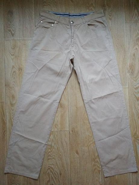M-L оригінальні джинси Paul&Shark (не Hugo Boss. Bogner)