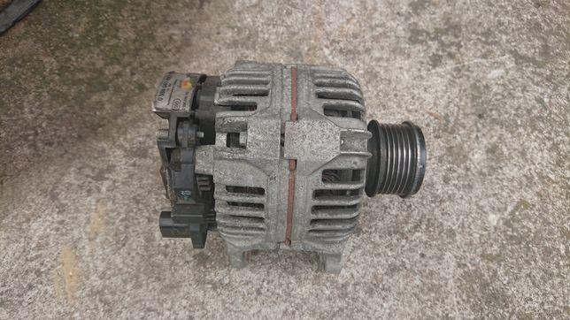 Alternator Skoda Octavia, VW
