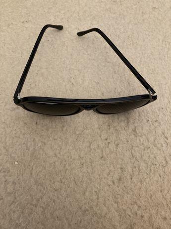Oculos para  melhorar a visao