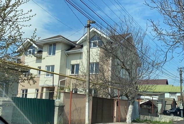 Продам дом под бизнес