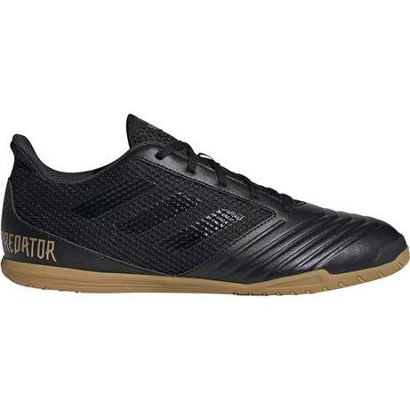 Buty piłkarskie adidas Predator 19.4 IN - różne kolory i rozmiary