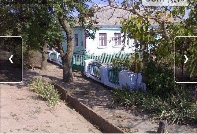 Продаю дом в Коблево
