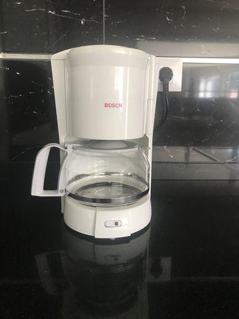 Maquina cafe bosch