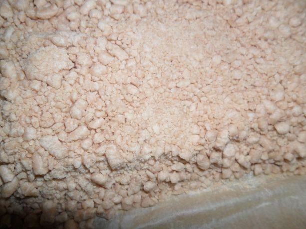 Масло какао порошок ЦВЕТА МАСЛА какао.