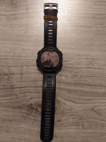 Zegarek sportowy smartwatch Garmin Forerunner 735XT zamiana Fenix 5
