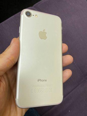iPhone 7 32/128 Gb. Всі кольори! Гарантія!
