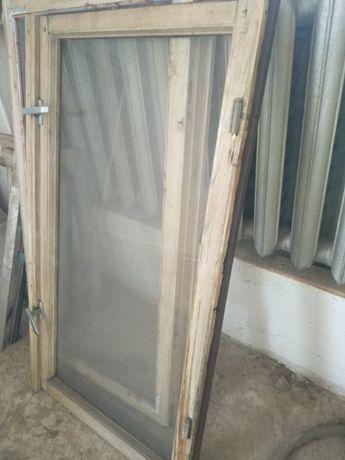 Скляні віконні шибки, радянське скло