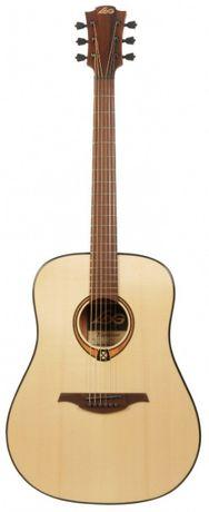 Gitara akustyczna Tramontane Lag T88D