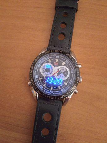 Продам годинник недорого