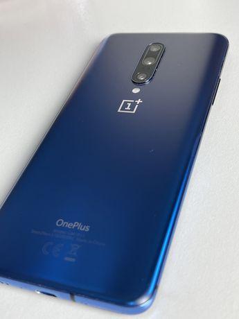 OnePlus 7 Pro - Nebula Blue - 8 GB RAM + 256 GB Storage