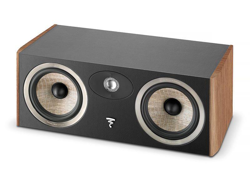 Focal Aria CC 900 kolumna centralna głośnik wokal | Raty 30x0% Rzeszów - image 1