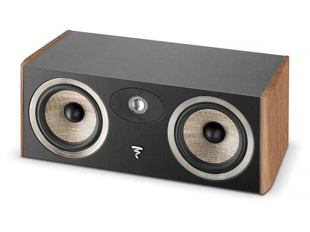 Focal Aria CC 900 kolumna centralna głośnik wokal | Raty 30x0%