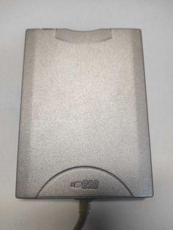 Stacja dyskietek 3,5 USB YD-8U10