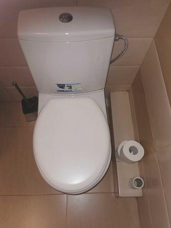 Продам сантехнику в ванную или туалет в Киеве