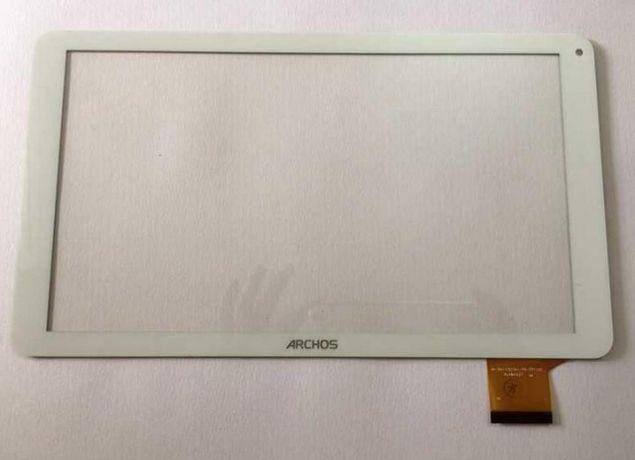 Тачскрин для планшета Archos 101 Xenon Lite AC101XEL
