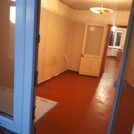 2х комнатная квартира центр