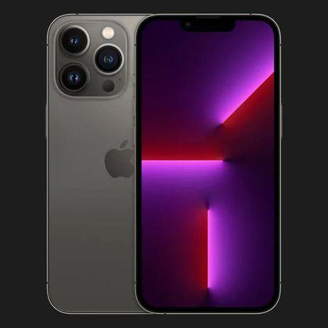 NEW iPhone 13 Pro Max 128\256\512Gb\1TB(UA) Ябко Обмін, КРЕДИТ 0%