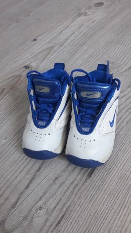 Nike buty chłopięce rozm.21