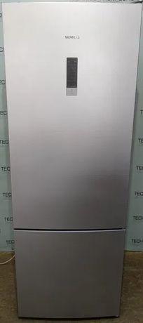 Двухкамерный холодильник 70 см Siemens KG56NXI30/11 б/у из Германии.