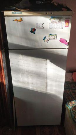 Холодильник Орск, рабочий, новый
