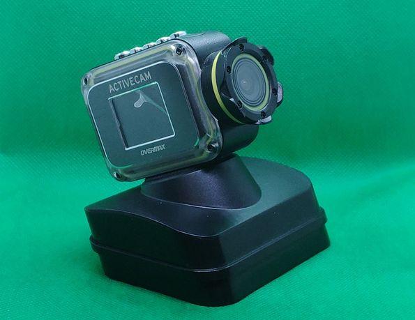Kamerka sportowa full HD Overmax ActiveCam 3.1