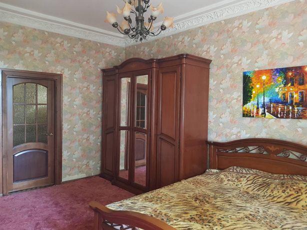 Продам 2-х квартиру на ул.Белинского.