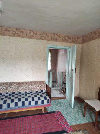 Продам дом Мохнач Змиевской район