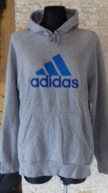 Adidas bluza rozmiar m