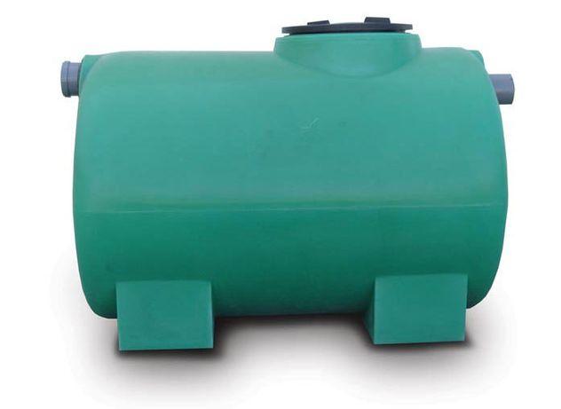 Separador de Gorduras Simples Instalação Apoiada SGA300