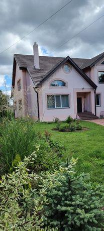 Просторный дом в долгосрочную аренду