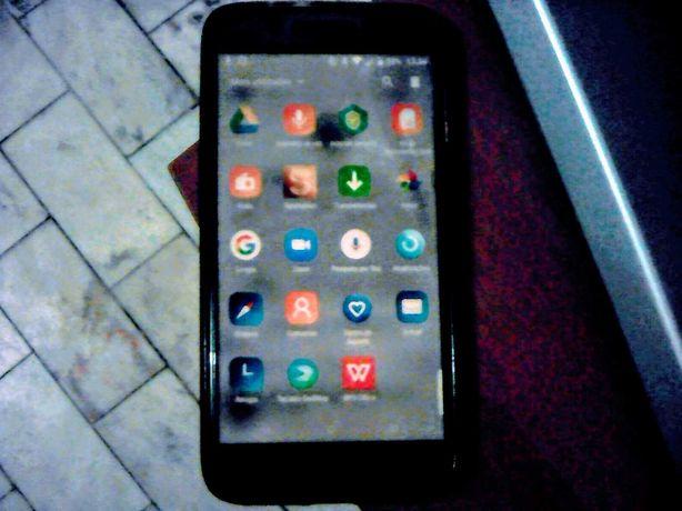 Alcatel Idol 5 - 3G/16G