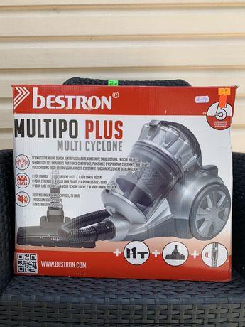 Пылесос Bestron Multipo Plus
