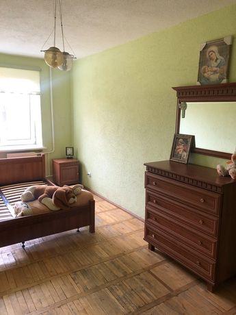 Здам 3-х кімнатну квартиру від «ВЛАСНИКА»